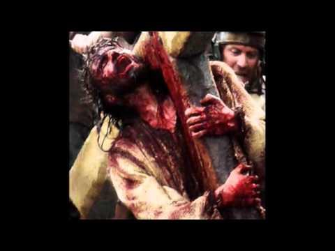 """Andres Jimenez y su banda  """"Ayer vi a Jesus"""""""