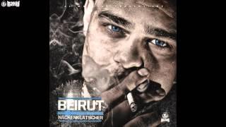 beirut nackenklatscher feat massiv nackenklatscher album track 03