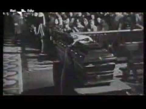 Morire di politica - pt4 - i Katanga - Giovedi nero,Milano 1973