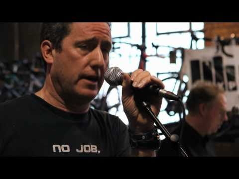 OMD - If You Leave (Live On KEXP)