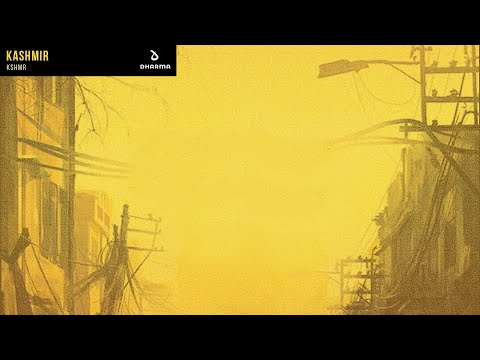 KSHMR - Kashmir (Paradesi EP) (Free Download)