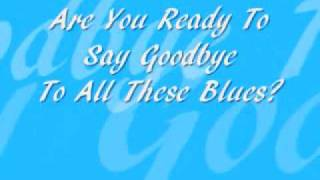 Kris Allen feat Keith Urban Kiss A Girl Lyrics DOWNLOAD LINK!