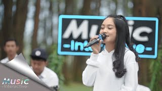 Safira Inema - Iso Tanpo Kowe (Official Live Music) Opo ra ngelingi Sopo sing ngancani