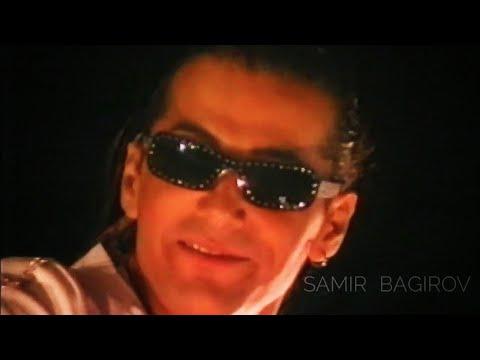 Samir Bagirov - Sevgilim (remix)