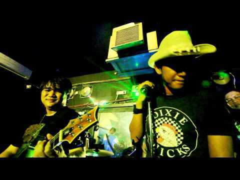 Ku Tak Bisa Cover DJ Pool Feat. Masterpiece In 3D & HD