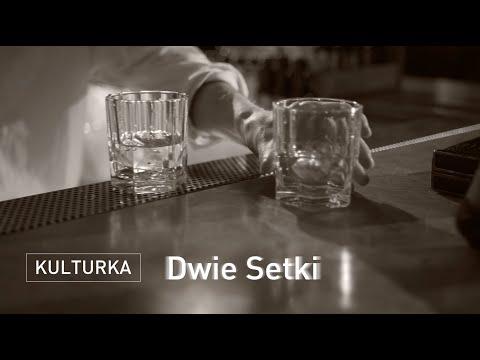 Kulturka - DWIE SETKI