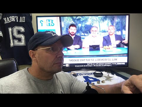 Dallas Cowboys Earl Thomas Complexity And Colin Kaepernick Situation