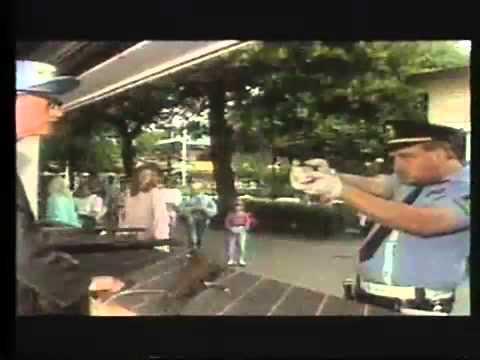 polisen i lund