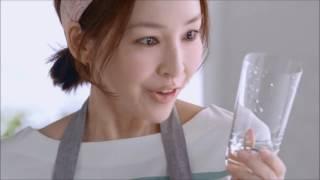 P&G P&GCM一覧 P&GジョイCM一覧 . 麻生久美子/Kumiko Aso CMまとめ.