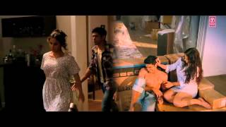 Yaha Waha - Song | Shaadi Ke Side Effects (2014) Farhan Akhtar, Vidya Balan