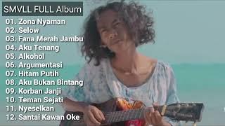 Single Terbaru -  Kumpulan Musik Mp3 Smvll Wahyu Keren Bikin Baper