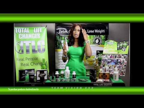 HAVE YOU HEARD ABOUT THE IASO OIL?