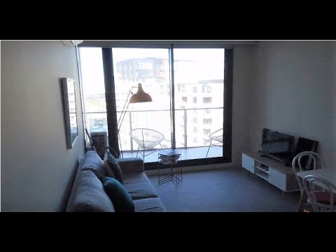 south-yarra-apartments-2br/1ba-by-south-yarra-property-management