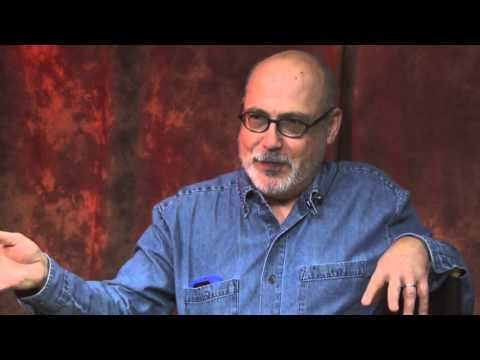 Ed Wise, Instructor of Jazz Bass - 2015 Interview (Full-Length)