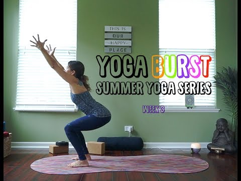 yoga-to-burn-calories-i-60-day-yoga-challenge-i-week-3