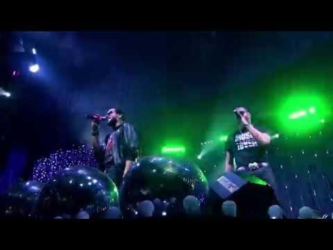 Bad Boys Blue_Pretty Young Girl_Video Dubrovsky_https://vk.com/dubrovskyvideo