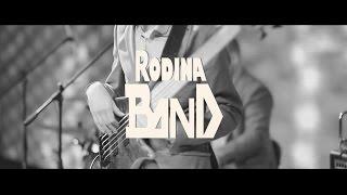 ''Rodina Band'' Astana.Kz promo.