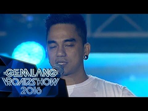 "Ungu "" Tanpa Hadirmu "" - Gemilang Roadshow Karawang (30/4)"