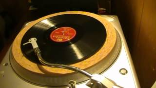 The Mad Boogie - Count Basie And His Orchestra