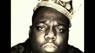 Biggie Machine Gun Funk / Ronald Jenkees 'Derty' Mix