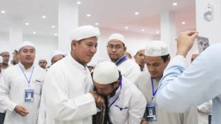 Video DOKUMENTER MUKERNAS ALHASANIYAH download MP3, 3GP, MP4, WEBM, AVI, FLV Januari 2018