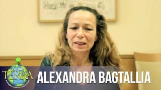 Alexandra Bagtallia