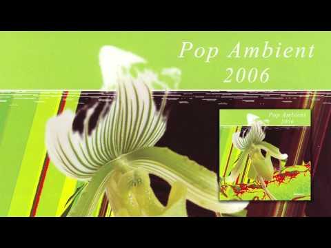 Andrew Thomas - M + K 'Pop Ambient 2006' Album