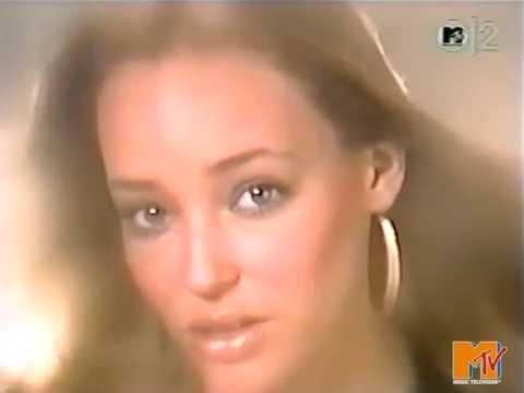 Arc Angel - Tragedy (1983)