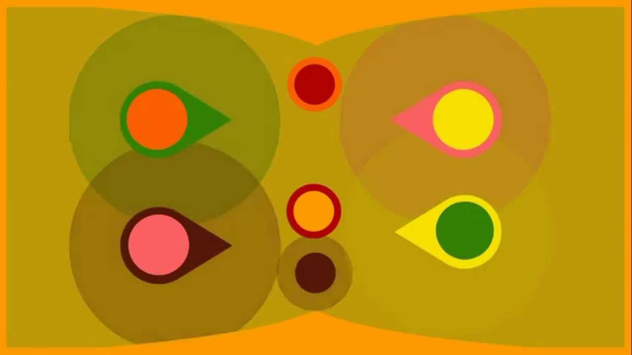 Colour zen review - Color Zen Review Wiiu Eshop Mobile Gaming