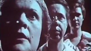 10 CREEPY Vintage Commercials