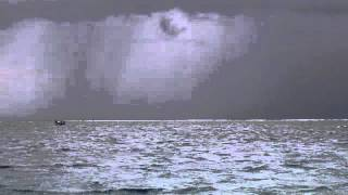 Sly - If This Isn