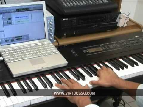 Narut0 Capitulo 110 Completo Audio Latino de YouTube · Duración:  19 minutos 1 segundos