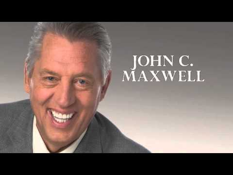 John C Maxwell: Two Best Practices for Level 3 Leaders - YouTube