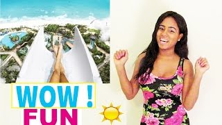 top 10 most insane waterslides you won t believe exist