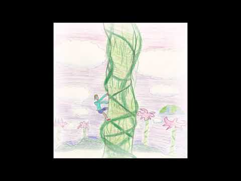 Erik Hearts - Alien Girl (Official Audio)