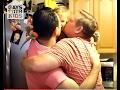 Valentine's Day Celebration: Loving Gay Dad Moments