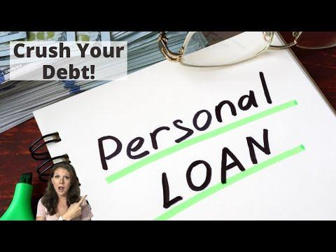 Five Best Personal Loan Companies No Origination Fees