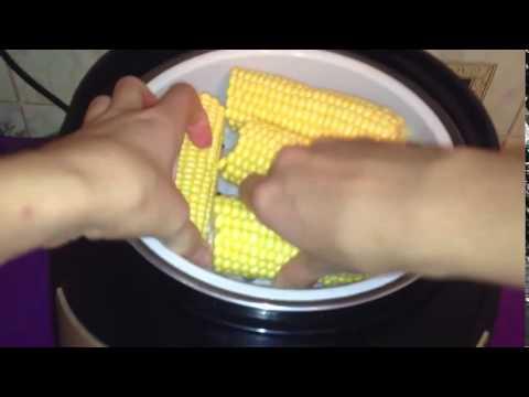 Блюда из кукурузы, 24 рецепта + фото рецепты /