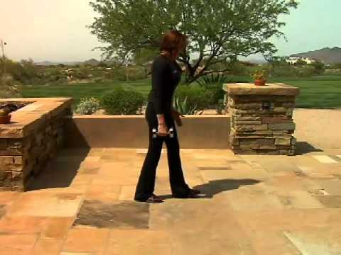 Exercises for Glute Strength to Create a More Powerful Golf Swing