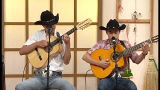 Maikel Monteiro recebe Juliano Viola e Willian no Canto da Gente - PGM 96
