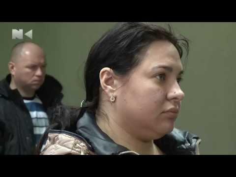 Сотрудник «Сбербанка» с подельником снимала со счетов деньги сирот