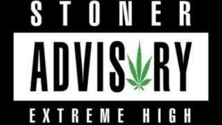 Reggae Jungle Drum and Bass 2014 (JMG17) (RMX)