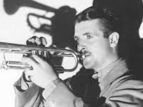 """buddy-rich-with-bunny-berigan-&-the-rhythm-makers-8/9/1938-""""meet-the-beat-of-my-heart"""""""