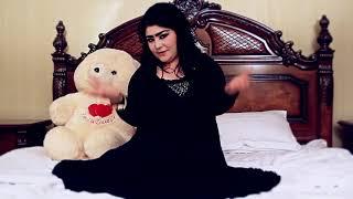 Zarina Abduloeva (Tanhoi) 2014 Зарина Абдуллоева (Танхо)2014