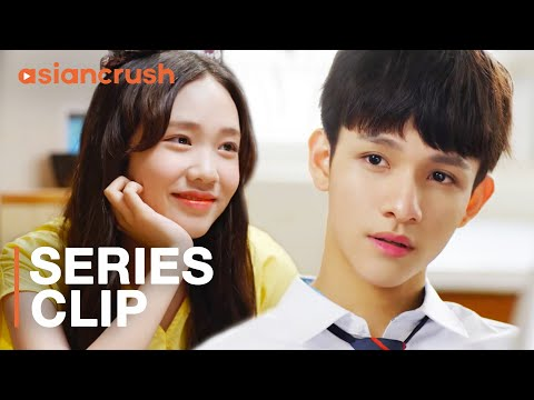 I've got a study date with the boy next door | Clip from 'Sweet Revenge 2'