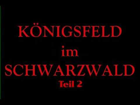 Königsfeld Im Schwarzwald