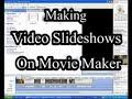 Bobby Winters - Movie Maker