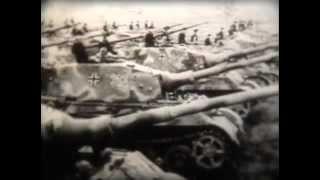 Учебная фильмотека - Битва на Курской Дуге (1975)