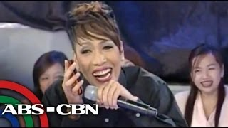 Boyfriend makes surprise call to Vice Ganda