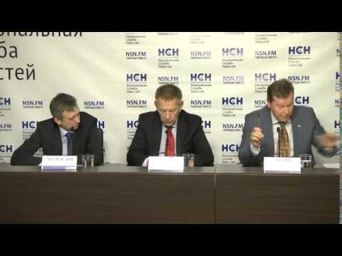 Госдума против дизайнерских наркотиков или Как остановить спайс-эпидемию в России